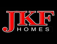JKF Homes Limited