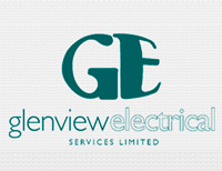 Glenview Electrical Services