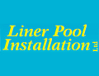 Liner Pool Installations Limited