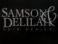 Samson & Delilah Hair Design
