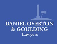 Daniel Overton & Goulding