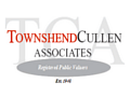 Townshend Cullen Valuers