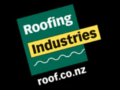 Roofing Industries (Taupo) Ltd