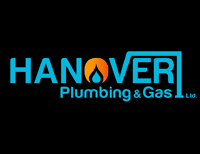 Hanover Plumbing & Gas Limited