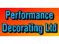 Performance Decorating Ltd