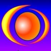 Infrared Moisture Inspections Ltd