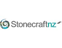 Stonecraft Construction Ltd