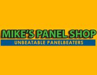 Mike's Panel Shop Ltd