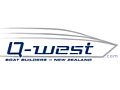 Q-West Boat Builders Ltd