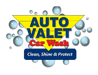 Auto Valet Car Wash Limited