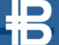 Bri-Tech Pty Ltd