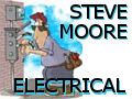 Steve Moore Electrical