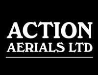 Action Aerials