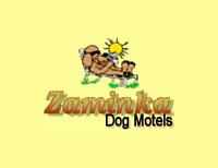 Zaminka Dog Motels