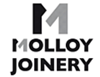 Molloy Joinery