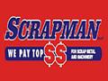 Scrapman CHCH Ltd