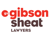 [Gibson Sheat Lawyers]