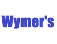 Wymer's Domestic Water Carriers Ltd