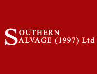 Southern Salvage 1997 Ltd