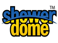 Showerdome Limited