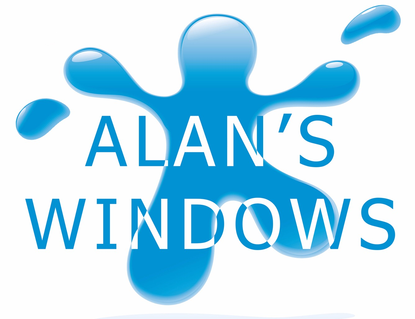 Alan's Window Cleaning