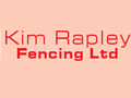 Kim Rapley Fencing Ltd