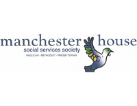 After School Activity Programme (ASAP) Manchester House