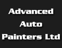 Advanced Auto Painters Ltd