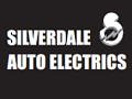 Silverdale Auto Services & Silverdale Automotive Electric Ltd