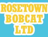 Rosetown Bobcat Ltd