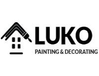 Luko Painting & Decorating