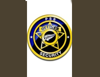 [PSS NZ Security]