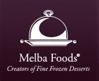 Melba Foods
