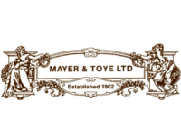 Mayer & Toye Ltd