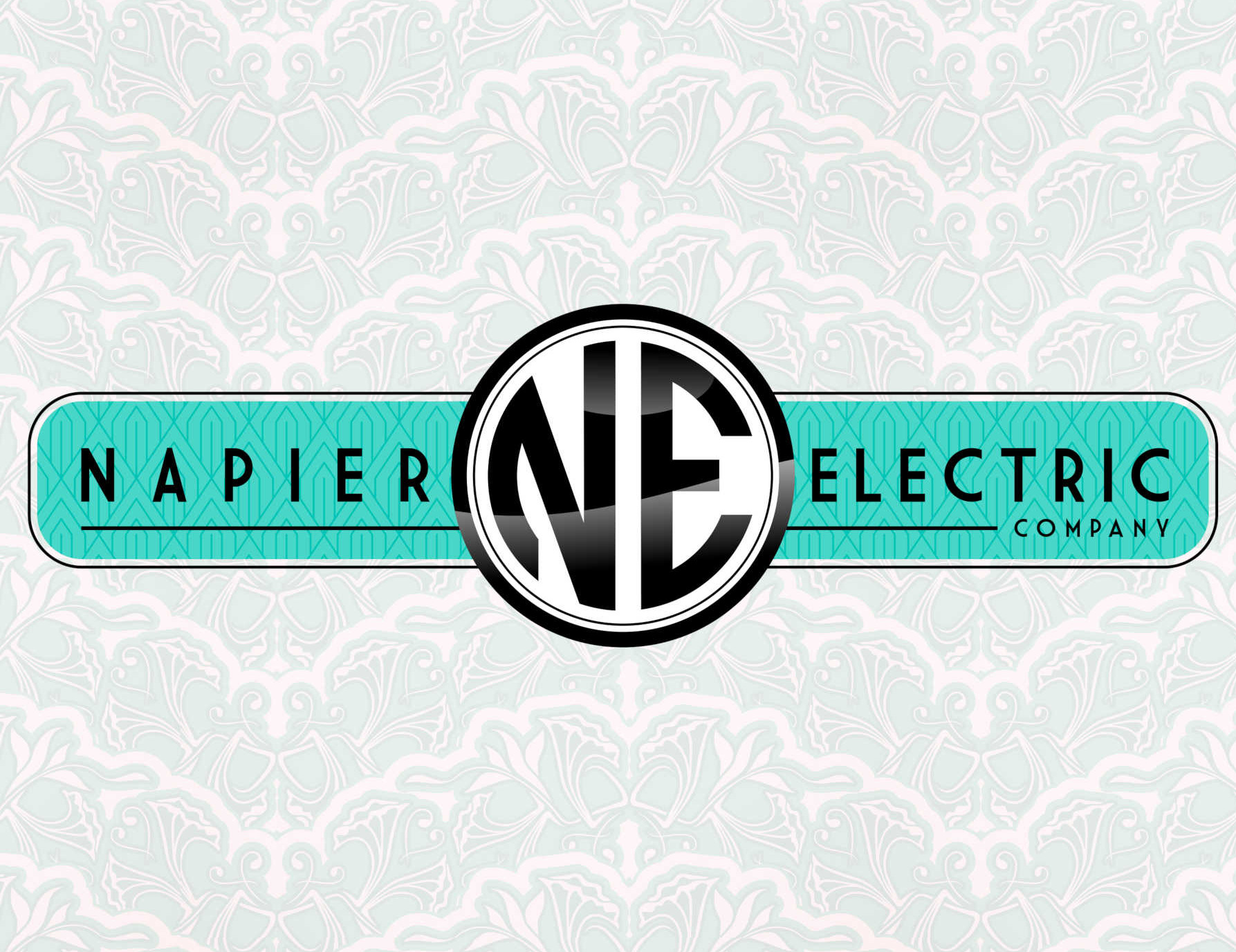 Napier Electric Company