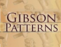 Gibson Patterns