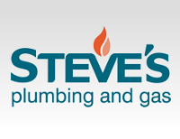 Steve's Plumbing & Gas Co Ltd