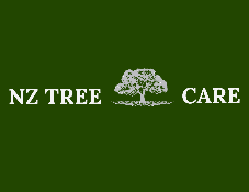 New Zealand Tree Care Ltd