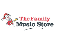The Family Music Store Limited