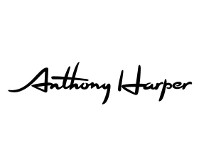 Anthony Harper