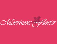 Morrison Florists