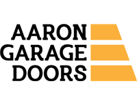 Aaron Garage Doors