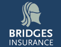 Bridges Insurance Services Ltd