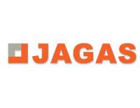 Jagas Paving Ltd