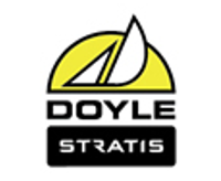 Doyle Sails New Zealand