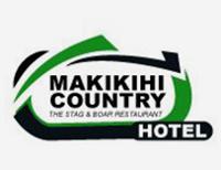 [Makikihi Country Hotel]