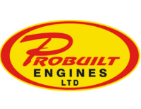Probuilt Engines Ltd