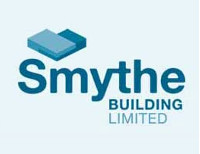 Smythe Building Ltd