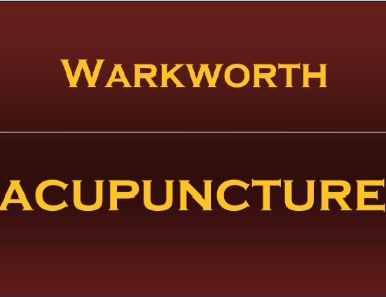 Warkworth Acupuncture