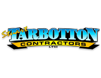 Stuart Tarbotton Contractors Ltd